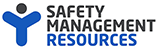 SAFETY MANAGEMENT RESOURCES